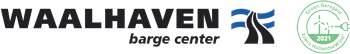 Waalhaven Group logo